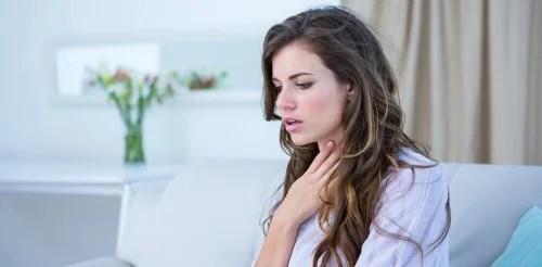 sintomas-associados-congestao-peito-500x246 5 remédios naturais para a congestão no peito