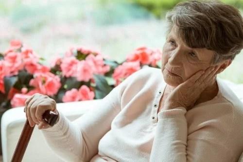 Como-detectar-princ%C3%ADpio-doen%C3%A7a-Alzheimer04-500x334 Como detectar o princípio da doença de Alzheimer