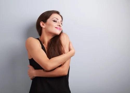 cuidar-da-autoestima-500x360 Como construir um amor duradouro entre casal?