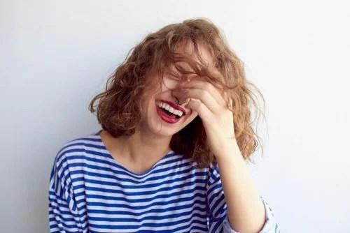 felicidade-500x334 5 recomendações para controlar a ansiedade naturalmente