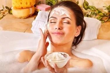 limpeza-facial-quinoa Saiba por que você deveria lavar o rosto com quinoa