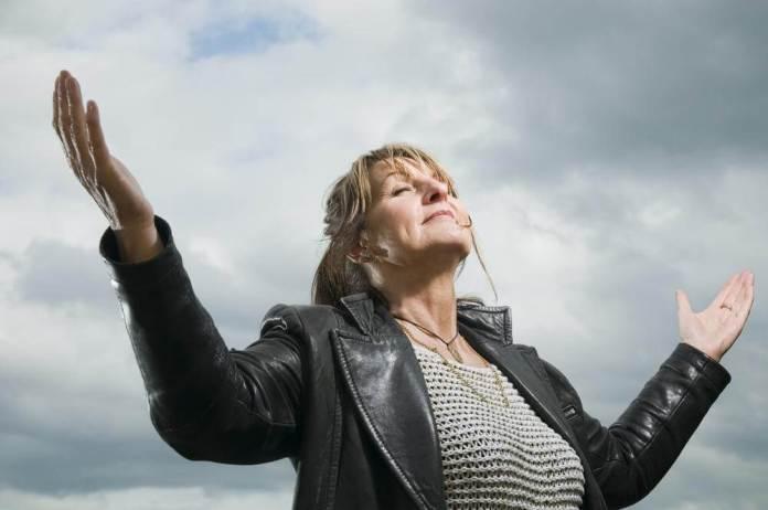 mulher-crise-dos-40 Crise dos 40: como enfrentá-la?