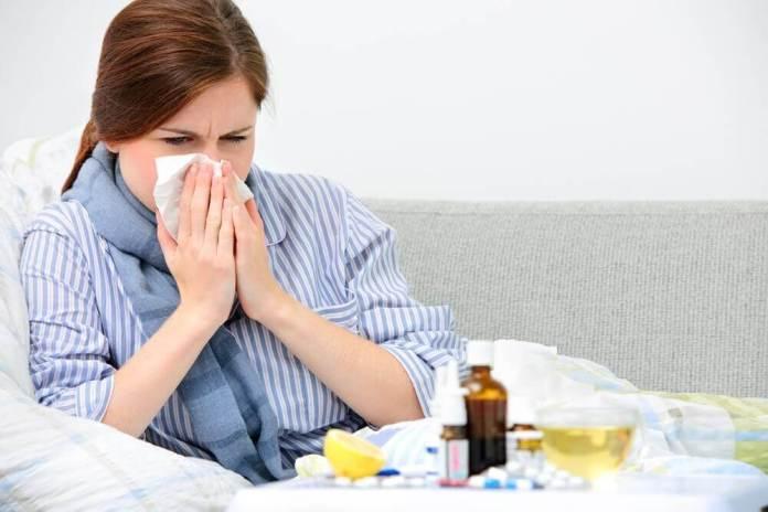 resfriado 10 coisas que você pode fazer para combater resfriados