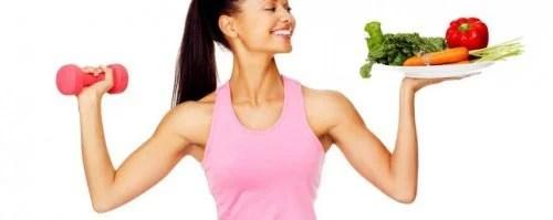dieta-saudavel-500x199 Dieta pegan: o que você deve saber