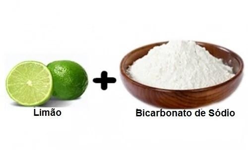 Bicarbonato-de-sodio-e-limao-e1404364955883