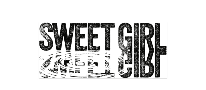netflix thriller de ação doce menina estrelado por Jason Mamoa o que sabemos até agora cartão de título