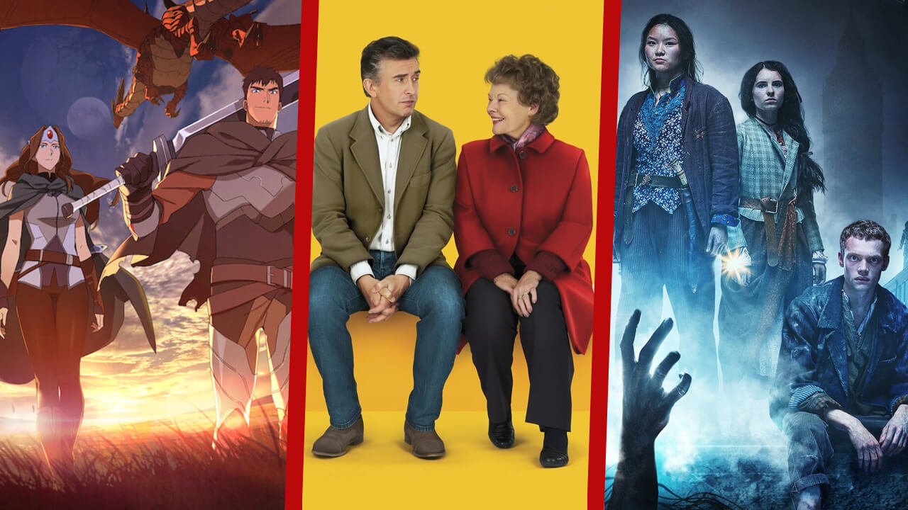 whats coming to netflix this week march 22 march 28