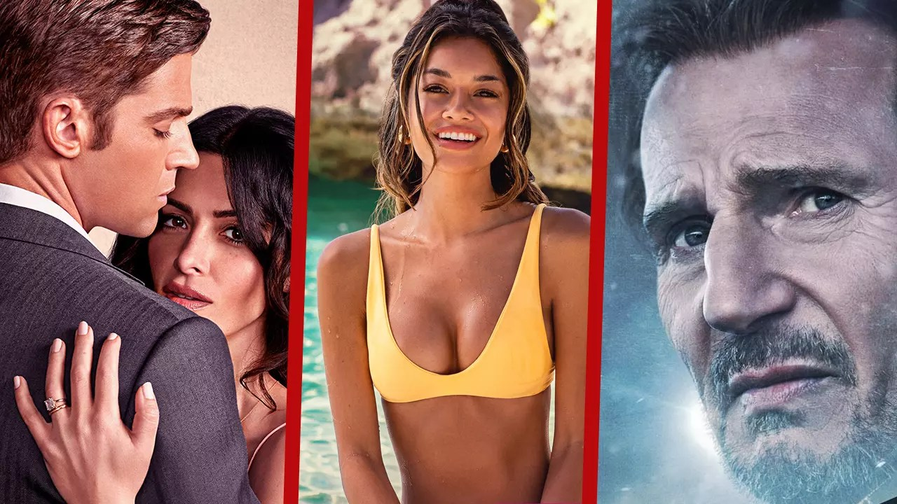 whats coming to netflix this week june 21 june 28 2021