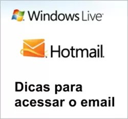 Entrar email Hotmail