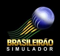 Simulador Brasileirão 2011