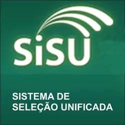 Sisu 2012 Inscrição