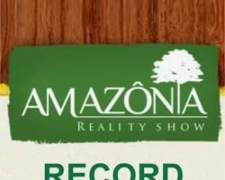 Amazônia Record