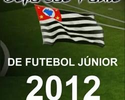 Copa São Paulo Futebol Júnior