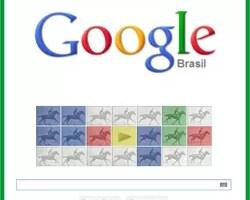 Eadweard Muybridge Google