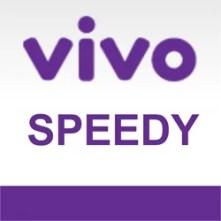 Vivo Speedy Internet