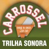 Trilha sonora Carrossel
