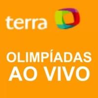 Olimpíadas Terra Ao Vivo Online