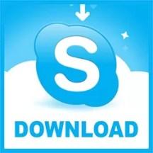 Download Baixar Skype