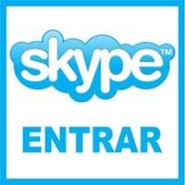 Entrar Skype Agora