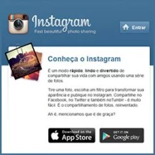 Instagram PC Online