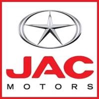 Carro Jac Motors