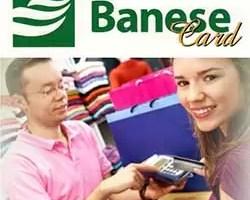 Banese Card