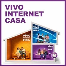 Vivo Internet Casa