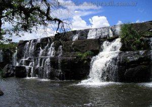 cachoeira dos venancios cambara do sul