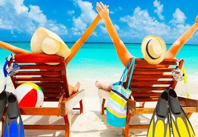 Viajar Deixa As Pessoas Muito Mais Felizes Do Que Bens Materiais