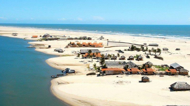 Barreirinhas (Maranhão)