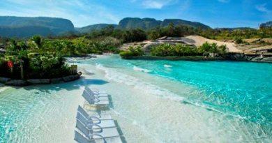 8 destinos nacionais menos buscados pelos viajantes