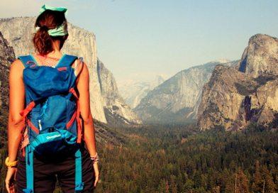10 Dicas para quem quer viajar o mundo
