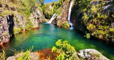 Permacultura e viagem: 5 paraísos no Brasil que você pode conhecer sem pagar por hospedagem