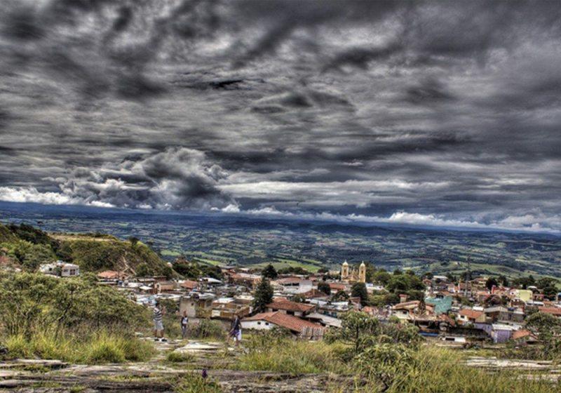 Cidades imperdíveis para conhecer no sul de Minas Gerais