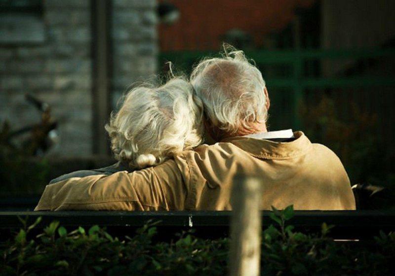 Viagens melhor idade