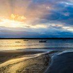 Rusticidade, Ecologia E Natureza Na Ilha De Superagui