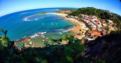 Destinos Com Bom Custo-Benefício Para Viajar No Verão