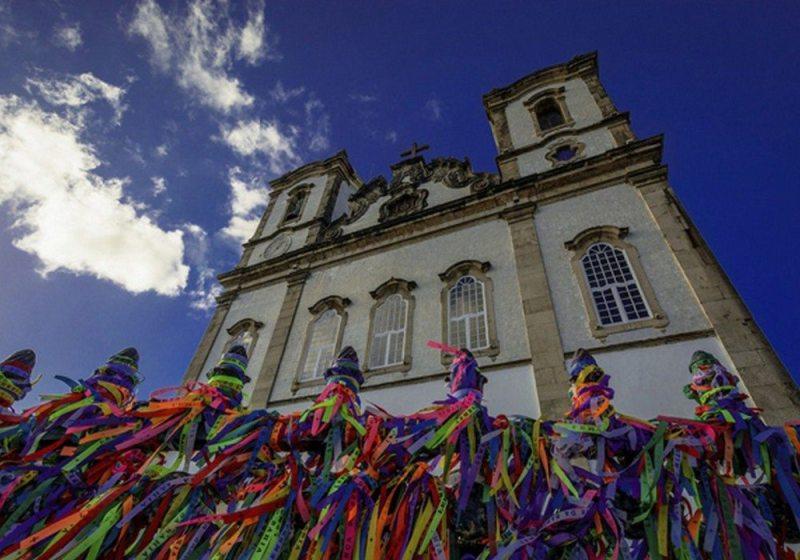 Salvador (Bahia)