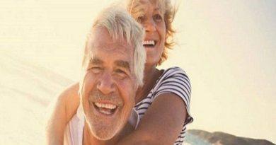 5 dicas essenciais para quem quer viajar na 'melhor idade'