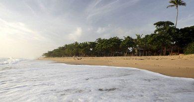 Caraíva - Bahia