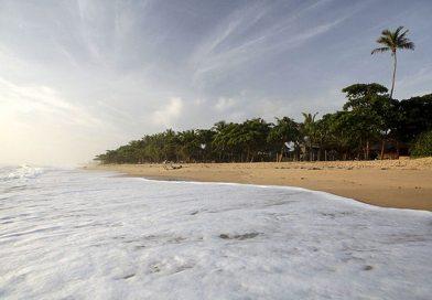 Caraíva – O Paraíso Dos Pataxós Na Costa Do Descobrimento