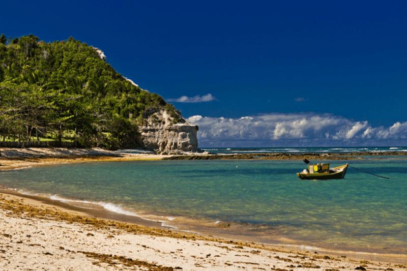 10 roteiros turísticos para fazer um mochilão no Brasil