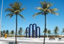 Aracaju é capital com jeitinho de interior | Brasil