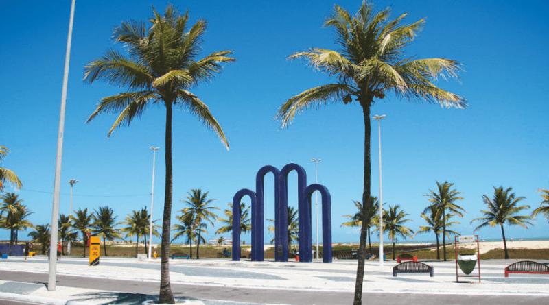 Aracaju é capital com jeitinho de interior