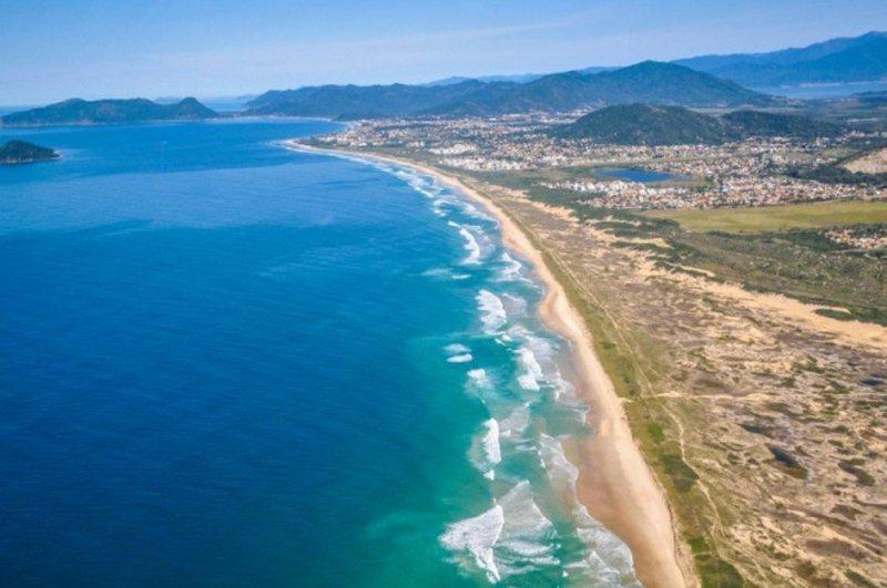 Destinos Com Melhor Custo-Benefício Para Viajar Na Páscoa