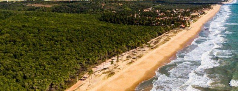Camaratuba Paraíba