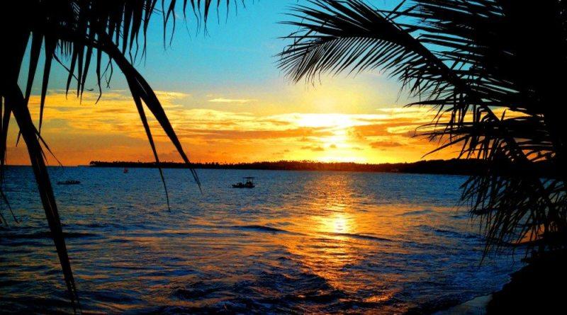 Maceió Alagoas Um Paraíso De Sonhos