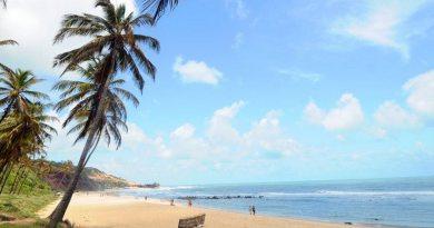 As Melhores Praias De Natal; Difícil é não escolher todas