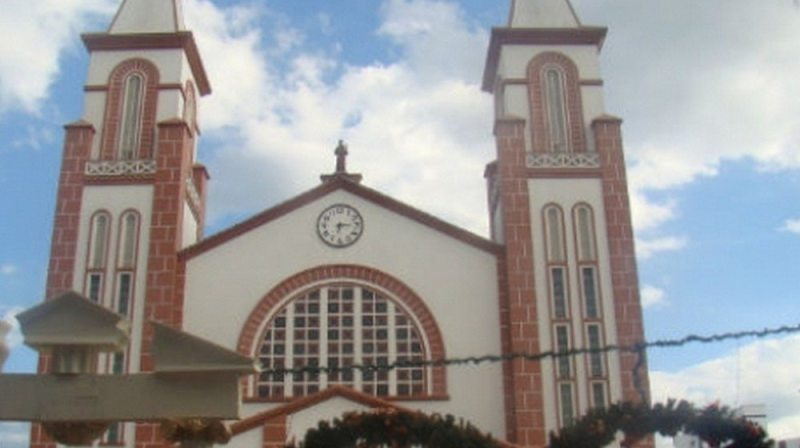 Catedral Santo Antônio