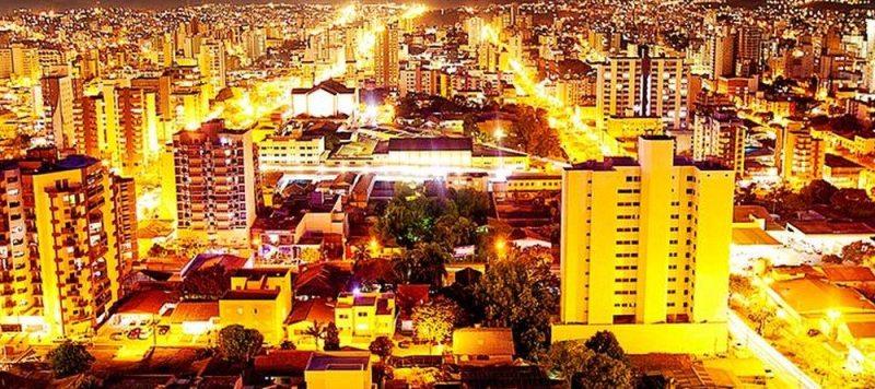 Chapecó Santa Catarina